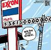 -exxon.jpg