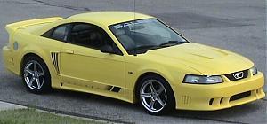 Yellownor's Profile Picture
