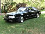 1993 Cobra