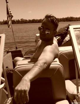 johnisbubba's Profile Picture